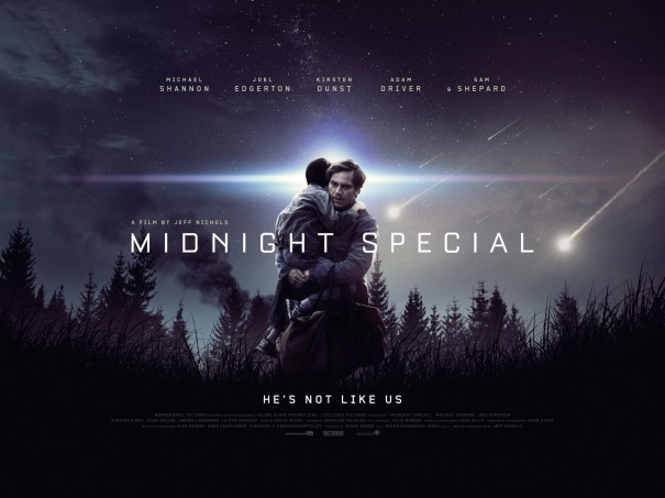 Midnight Special (2016) Poster.jpg
