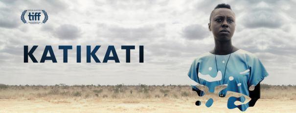 kati-kati-poster