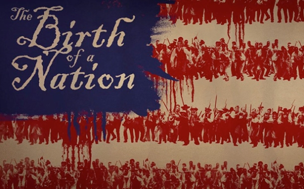 Birth of a Nation - Poster.jpg