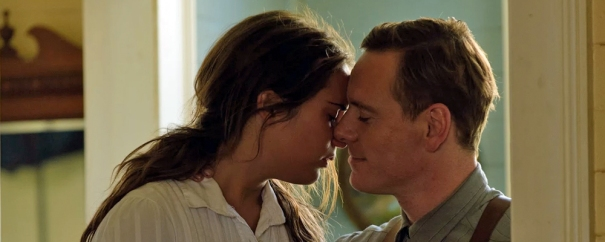 light-between-oceans-intimacy