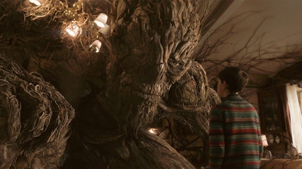 monster-calls-a-monster-in-the-house