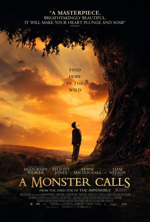 monster-calls-a-poster