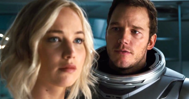 Passengers - Staring.png