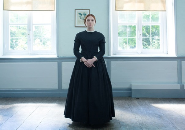 quiet-passion-a-opening-scene