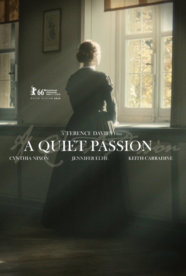 quiet-passion-a-poster